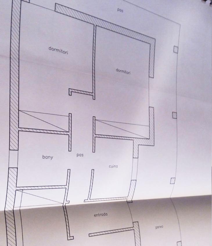 Diagramm Elektrischer Tisch Einzelhaus - linearsystem.co - Home ...